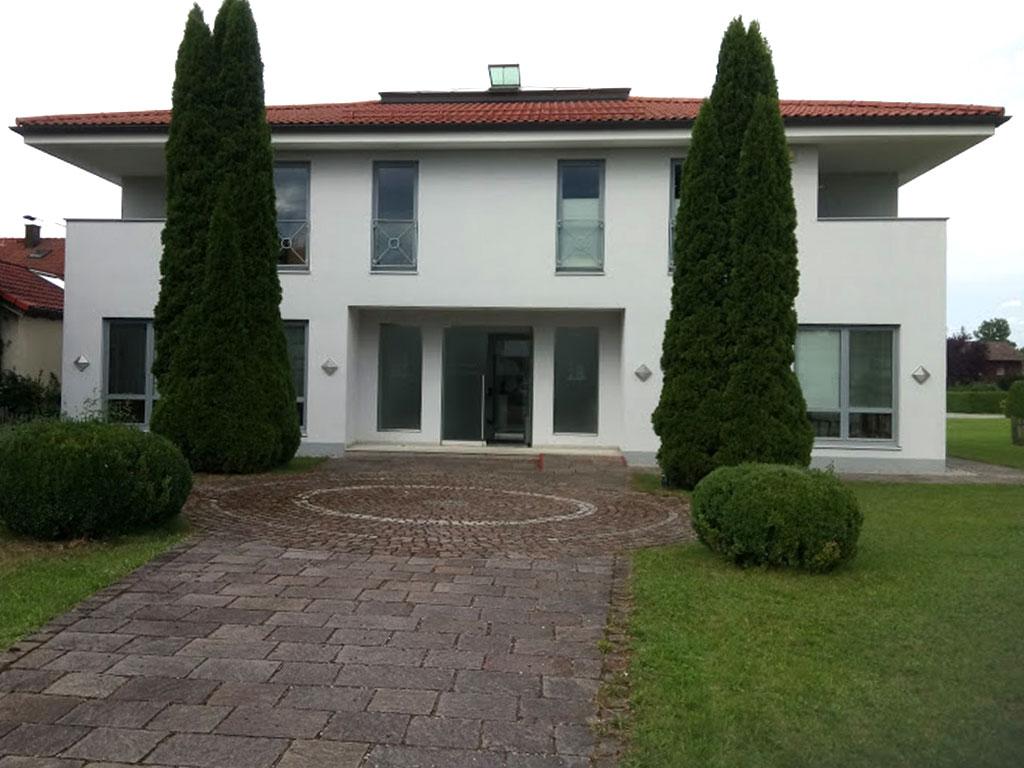 otto-hellmeier_kulturhaus_11
